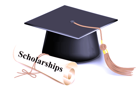 ignou-scholarship